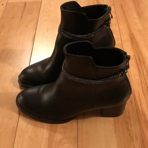 757f7e0231 Givenchy Ankle Boots & Booties for Women | Poshmark